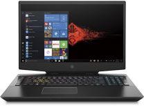 "HP OMEN 17.3"" FHD Laptop, I9-9880H/RTX2080/32GB/512GB SSD/W10H"