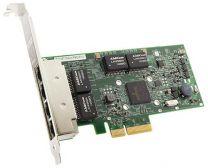 Lenovo CA NetXtreme PCIe 1Gb 2Port RJ45 Adapter