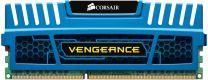 Corsair 8GB PC3-12800 RAM Memory Module 2x4GB DDR3 1600 MHz