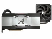 AsRock Radeon RX6900XT LC 16GO Graphic Card