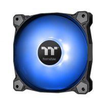 Thermaltake Pure A12 LED 120mm Radiator Fan - Blue