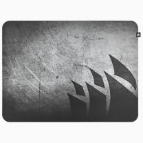 Corsair MM150 Ultra Thin Mousepad - Medium