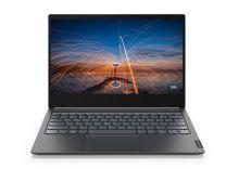 "Lenovo ThinkBook Plus Hybrid (2-in-1) 13.3"" i5, 8GB, 256GB SSD, Windows 10 Pro - Grey"