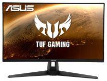 "Asus 27"" Full HD FreeSync 165Hz Gaming Computer Monitor"