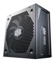 Cooler Master V 850W V2 Fully Modular 80 Plus Gold PSU