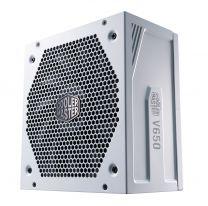 Cooler Master V 650W V2 White FullyModular 80Plus Gold PSU
