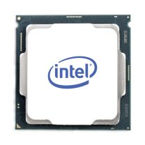 Intel Core i9 10850K Processor