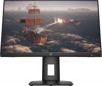"HP X24ih 23.8"" Full HD 1ms 144Hz Monitor"