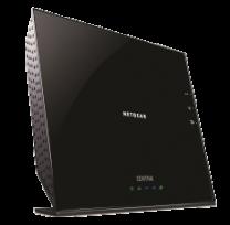 Netgear WNDR4700-100,Centria WiFi Media