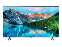 """Samsung LH75BETHLGW 75"""" UHD+ Smart TV Wi-Fi Commercial Display Grey, Titanium"""