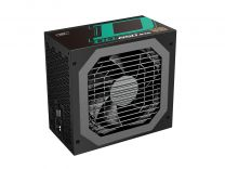 DeepCool 850W 80+ Gold Full Modular Power Supply