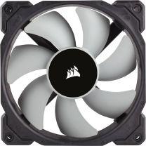 Corsair ML120 Computer Case Fan 12cm Black