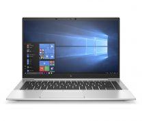 "HP EliteBook 840 G7 Notebook Silver 14"", i5, 8GB RAM, 256GB SSD, Windows 10 Pro"