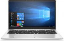 "HP EliteBook 850 G7 Notebook 15.6"" Full HD i5, 8GB, 256GB SSD, Windows 10 Pro - Silver"