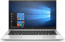 "HP EliteBook 830 G7 Notebook 13.3"" Full HD i5, 8GB, 256GB SSD, Windows 10 Pro - Silver"
