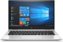 "HP EliteBook x360 830 G7 Hybrid (2-in-1) Silver 13.3"", Touchscreen i7, 8GB, 256GB SSD, Windows 10 Pro"