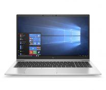 "HP EliteBook 850 G7 Notebook Silver 15.6"", i5, 8GB RAM, 256GB SSD, Windows 10 Pro"