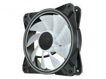 Deepcool CF120 120mm ARGB LED Case Fan 3Pk