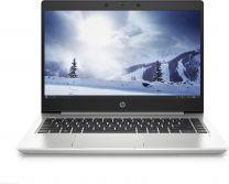 "HP mt22 Mobile Thin Client 14"" Laptop, CEL-5205U, 8GB RAM, 128GB SSD, WINDOWS 10 IOT"
