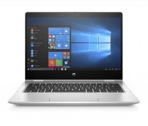 "HP ProBook x360 435 G7 Hybrid (2-in-1) 13.3"" Full HD Touchscreen Ryzen 5, 8GB, 256GB SSD, Windows 10 Pro - Silver"