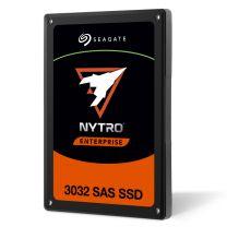 """Seagate Nytro 3332 Enterprise 1920GB 2.5"""" SAS SSD"""