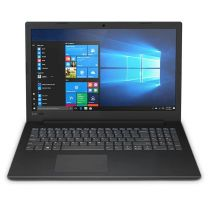 "Lenovo IdeaPad V145 15.6"" Laptop, AMD A4, Radeon R3, 8GB, 1TBHDD, Windows 10 Home"