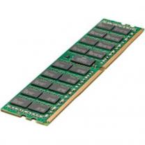 HPE 16GB(1x16GB) Dual Rank x8 DDR4-2666 DIMM