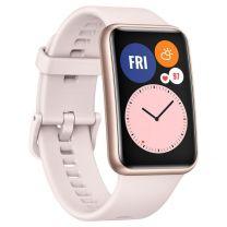 Huawei Smart Watch FIT - Sakura Pink