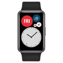 Huawei Smart Watch FIT - Graphite Black