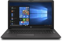 "HP 250 G7 Notebook 15.6"" Celeron N4020, 8GB, 256GB SSD, Windows 10 Home"