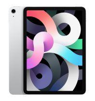 Apple 10.9-inch iPad Air (4th Gen) Wi-Fi 64GB - Silver