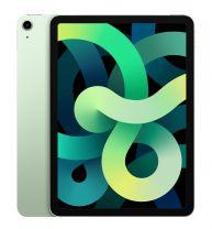 Apple 10.9-inch iPad Air (4th Gen) Wi-Fi 64GB - Green