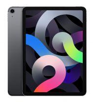 Apple 10.9-inch iPad Air (4th Gen) Wi-Fi + Cellular 256GB - Space Grey