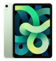 Apple 10.9-inch iPad Air (4th Gen) Wi-Fi + Cellular 256GB - Green