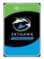 "Seagate SkyHawk 4TB 3.5"" SATA III Surveillance HDD"