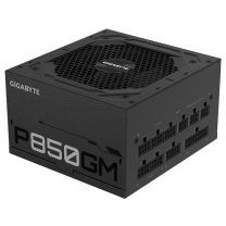 Gigabyte P850GM 850W 80 Plus Gold Fully Modular Power Supply