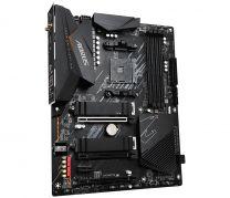 Gigabyte B550 Aorus Elite AX V2 Motherboard