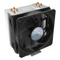 Coolermaster Hyper 212 EVO V2 Processor 12cm Black, Silver