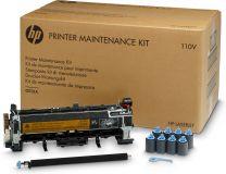 HP LaserJet 220V Maintenance Kit M4555