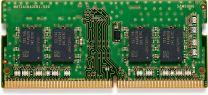 HP 8GB 3200MHz DDR4 SODIMM Memory