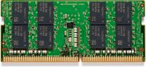 HP 16GB 3200MHz DDR4 SODIMM Memory