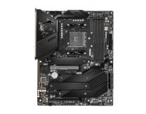MSI Unify Motherboard AMD B550 Socket AM4 ATX