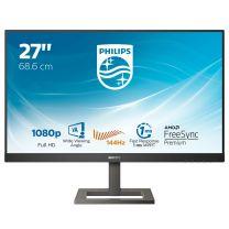 "Philips 272E1GAEZ 27"" Full HD LED 165Hz Gaming Monitor"