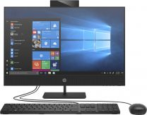 "HP ProOne 400 G6 23.8"" Full HD Touchscreen i7-10700T, 16GB, 512GB SSD, Windows 10 Pro All-in-One PC Black"