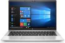 "HP ProBook 635 Aero G7 Notebook 13.3"" Full HD Ryzen 5 8GB, 256GB SSD, Windows 10 Pro MSNA - Silver"