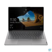 "Lenovo ThinkBook 13s Notebook 13.3"" Full HD, i5, 16GB RAM, 256GB SSD, Windows 10 Pro - Grey"