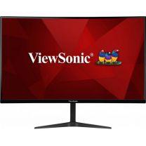 "ViewSonic VX2718-2KPC-MHD 27"" 165Hz QHD Gaming Monitor"