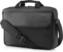 "HP Prelude 15.6"" Laptop Bag"