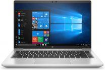 "HP ProBook 440 G8 Notebook 14"" HD, i5-1135G7, 16GB, 256GB SSD, Windows 10 Pro - Silver"
