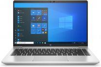 "HP ProBook 640 G8 Notebook 14"" i5-1135G7, 8GB RAM, 256GB SSD, Windows 10 Home - Silver"